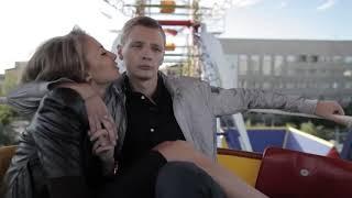 Ще - Дети 90-х (music by How Would Records) ПроЩе (2015)(OST дети90х)