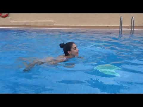 HOTEL PUERTO DE LA CRUZ, TENERIFE, CANARY ISLANDS 2019 room and hotel review- AMANDA CHIC