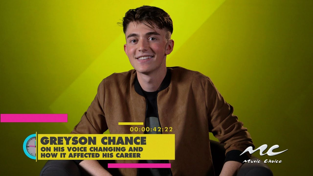 greyson chance no feargreyson chance london, greyson chance back on the wall, greyson chance cheyenne, greyson chance summer train, greyson chance waiting outside the lines, greyson chance hit & run перевод, greyson chance anything, greyson chance – purple sky, greyson chance no fear, greyson chance london перевод, greyson chance back on the wall скачать, greyson chance no fear перевод, greyson chance – afterlife, greyson chance meridians, greyson chance unfriend you, greyson chance ariana grande, greyson chance oceans, greyson chance wiki, greyson chance heart like stone lyrics, greyson chance california sky