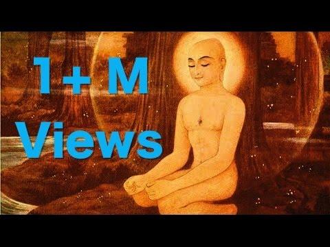 Bhagwan mahavira life full story animated film