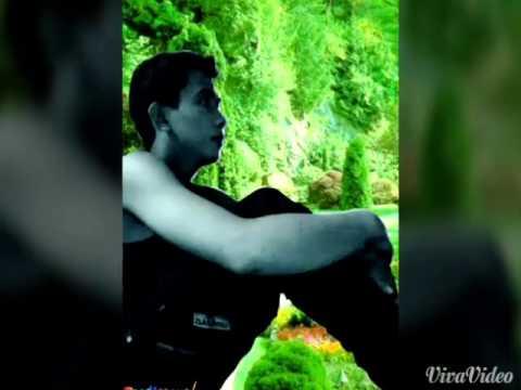 Dadali-Sakit Hatiku Lagu Terbaru 2014