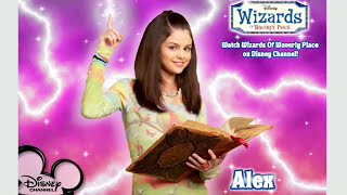 Скачать Everything Is Not What It Seems Wizards Of Waverly Place Unreleased Theme Song Selena Gomez