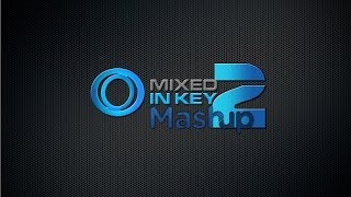 Скачать Mixed In Key Mashup 2