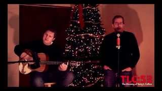 TLC:53 - Have Yourself A Merry Little Christmas (terry collins)