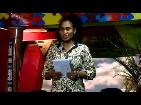 Download Nnenna & Friends BrainPower Game Episode 221