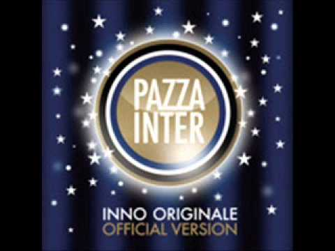 pazza inter amala da