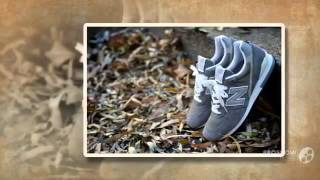 видео Adidas. Информация о бренде. Таблица соответствия размеров