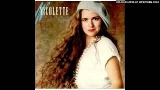 Nicolette Larson - You Can