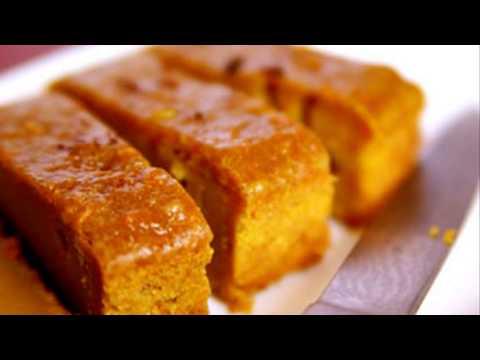 recette-:-cake-de-patates-douces