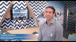 Paddy Power Betfair improves product development - SCB Case Study