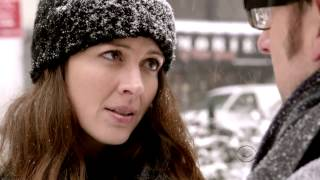 Person of Interest - 3x17 - / - Bande-annonce VOSTFR