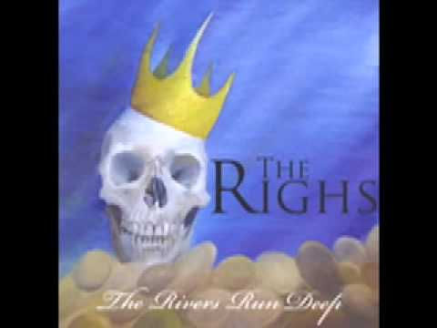 The Righs - The Shire