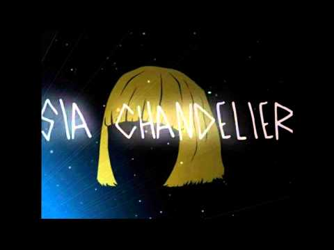 Download Sia`s Songs
