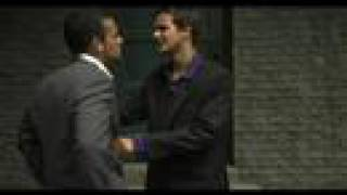 Method Men Mafia Movie