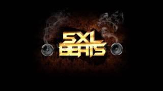 5xL Beats - Stupid Kids