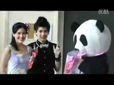 aom sucharat manaying and tina jittaleela relationship quiz