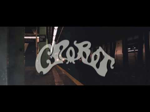 Crobot - Rat Child Teaser - New Album 2018!