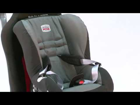 britax eclipse car seat kiddicare flv youtube rh youtube com User Guide Icon britax eclipse car seat user guide