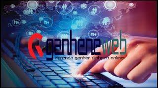 Monte Seu Negócio Online a Partir do Zero-Garantido