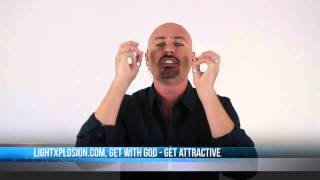 Get With God - Get Attractive