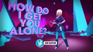 Sing Party Review (WiiU)