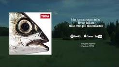 TIPPA - Roska silmäs feat. JVG (Lyric video)
