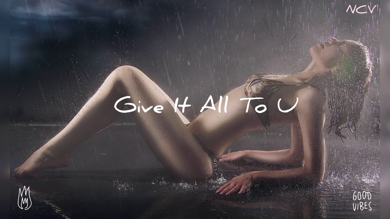 Give It All To You - Mindme (No Copyright) NCV