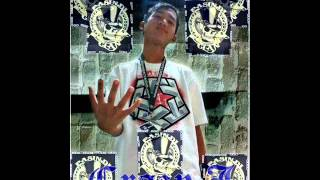 Pakingan Ang PagBuga - Crazy J Of Flippin Gee PASINDICLAN