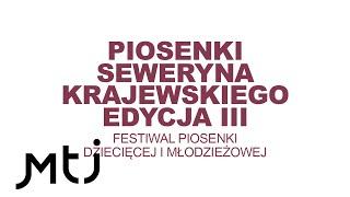 Ada Piotrowska - Nie zadzieraj nosa (półplayback)