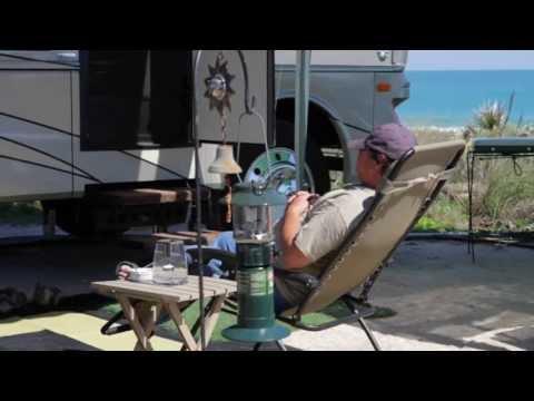 Flagler RV Camping