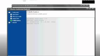 VAG CAN PRO - vyčtení PIN kódu z řídící jednotky EDC 16.avi