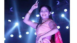 Sapna Choudhary Top Ten Hit Haryanvi Dj Dance Video 2018|Sapna Choudhary|All New Haryanvi Songs|