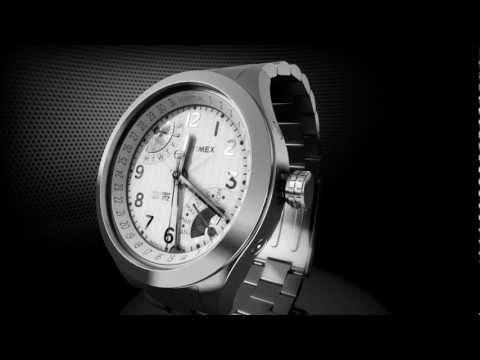 Date iwc watch change