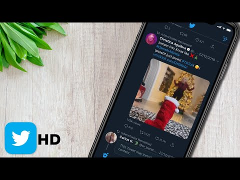 How To Download Videos From Twitter On IOS 13 Without Using Any App