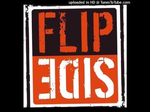 Evol Intent ft Blip - Flipside (Bad District Remix) 2015