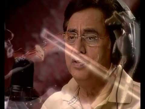 Jagjit Singh - RUKH SE PARDA