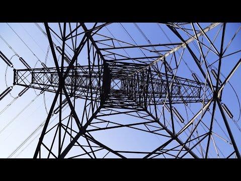 I-SEM- a new wholesale electricity market for Ireland