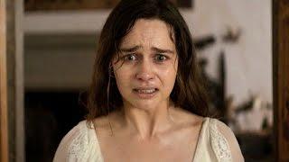 Голос из камня — Русский трейлер (2017)
