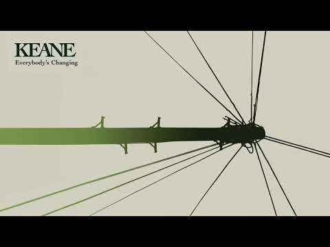 Keane - Everybody's Changing [30 Minutes Extended]