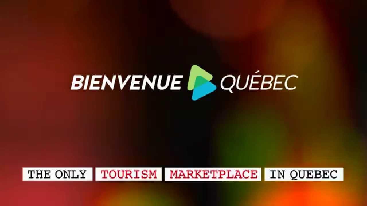 Nopeus dating Quebec 2015