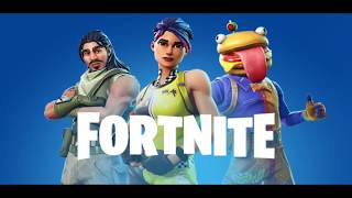 How to download and install Fortnite on any Android with these specs in the description.