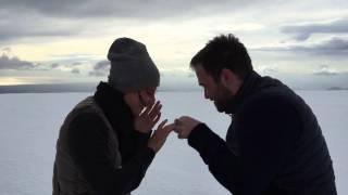 видео Печати Чемпиона: Предложение