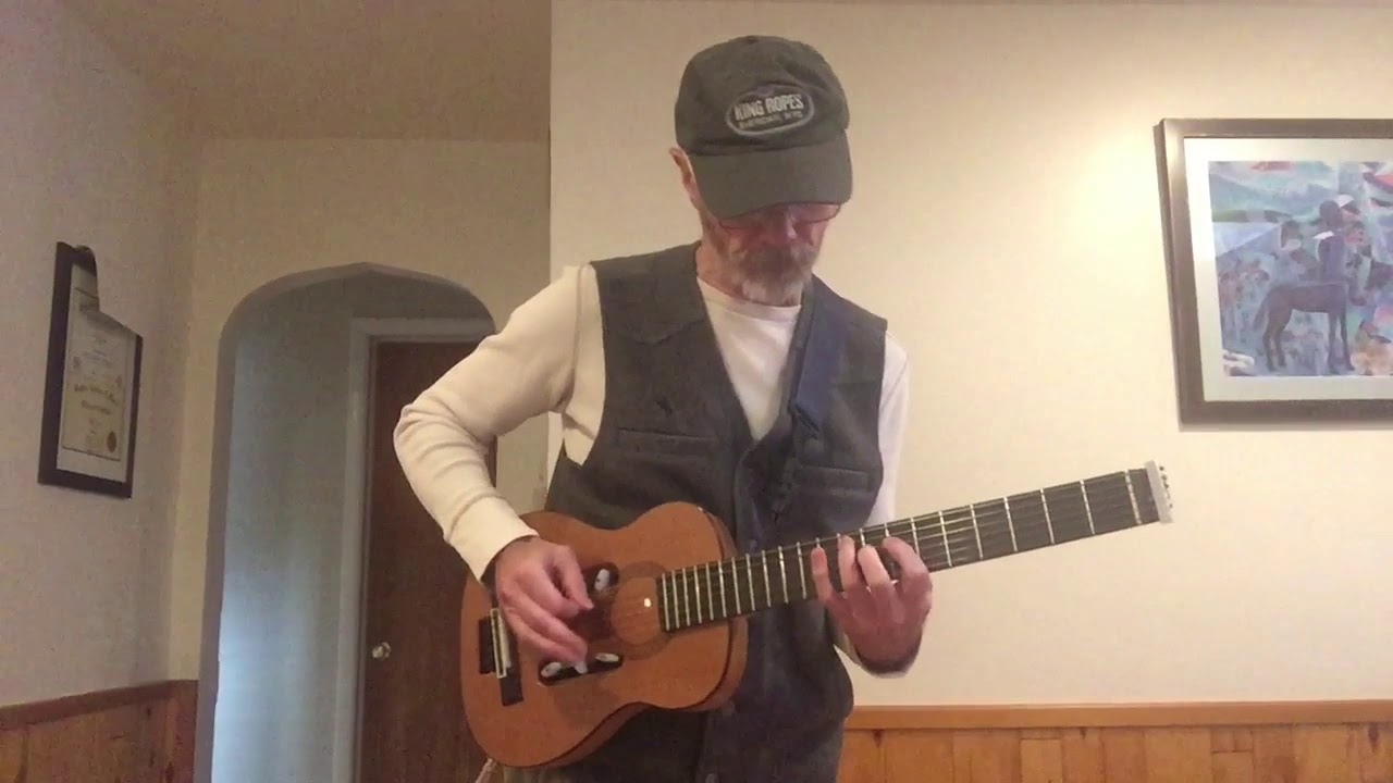 """""""Dreams"""" by Stevie Nicks (a wonderful improv opportunity)"""