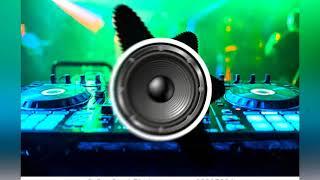 MAIN MARTA THA JIN HOTHON PE WO BIKNE LAGE HAI NOTO PE || BEWAFA SONG || HARD BASS MIX || BY DJ SK