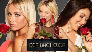 Bachelor 2019: TV Model in der Top 20 | Die ersten 10 Kandidatinnen