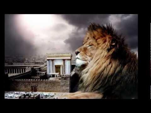 Redeemed ft. Young Elder Music video