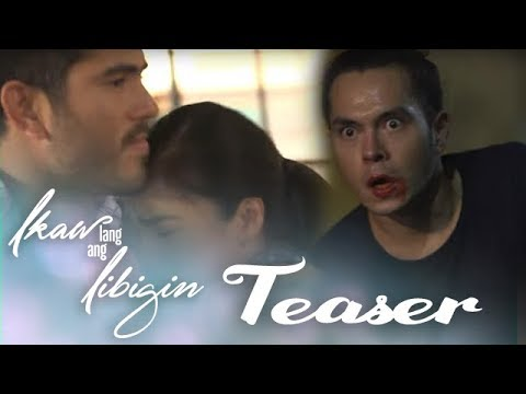 Ikaw Lang Ang iibigin January 22, 2018 Teaser