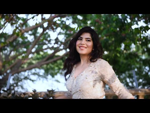 Wedding Dresses Ideas   Wedding Lehenga Ideas for Bride   Indian Wedding Dress Trends 2018 - Flyrobe