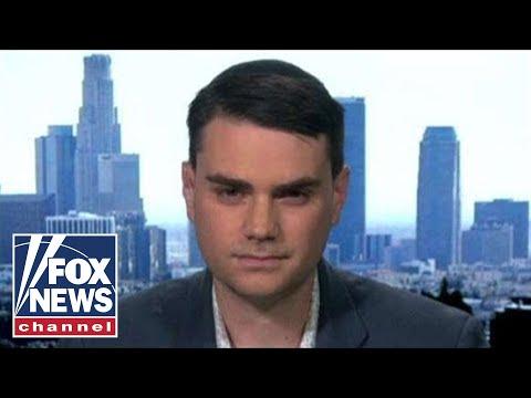 Смотреть Shapiro blasts 'astonishing' Dem reactions to Mueller report онлайн