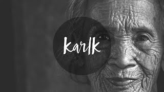 Electronic World Music Mixtape 10 Smile World, Electronic, Chill, Relax by Karlk.mp3